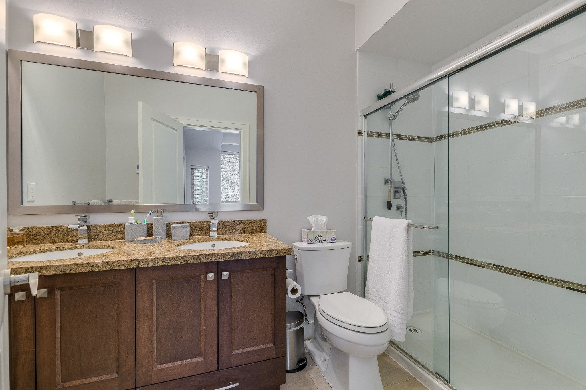 Photo 17: Photos: 24 897 Premier Street in : Lynnmour Townhouse for sale (North Vancouver)