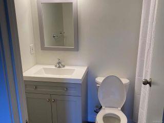 Photo 18: 305 1050 Braidwood Rd in COURTENAY: CV Courtenay East Condo for sale (Comox Valley)  : MLS®# 835100