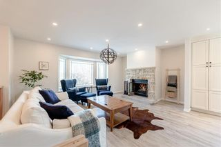Photo 7: 0 85N NE 4-15-2W Road in Woodlands: RM of Woodlands Residential for sale (R12)  : MLS®# 202105473