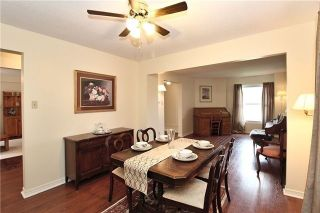 Photo 4: 282 Tranquil Court in Pickering: Highbush House (2-Storey) for sale : MLS®# E3880942