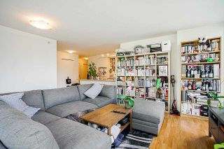 """Photo 12: 602 668 CITADEL Parade in Vancouver: Downtown VW Condo for sale in """"SPECTRUM 2"""" (Vancouver West)  : MLS®# R2590847"""