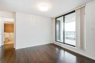 """Photo 8: 1701 615 HAMILTON Street in New Westminster: Uptown NW Condo for sale in """"The Uptown"""" : MLS®# R2607196"""
