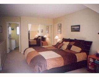 Photo 6: 252 600 PARK Crescent in New Westminster: GlenBrooke North Home for sale ()  : MLS®# V772210