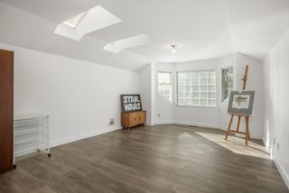 Photo 26: 8040 RAILWAY Avenue in Richmond: Lackner House for sale : MLS®# R2618727
