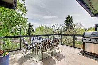 Photo 12: 623 Ranch Estates Place NW in Calgary: Ranchlands Detached for sale : MLS®# A1019182