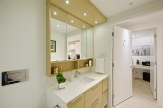 Photo 21: 92 SWITCHMEN Street in Vancouver: Mount Pleasant VE Townhouse for sale (Vancouver East)  : MLS®# R2483451