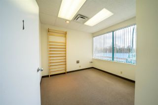 Photo 13: 204 22314 FRASER Highway: Office for lease in Langley: MLS®# C8037458