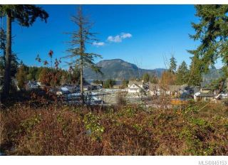 Photo 49: LT 14 Polo Field Pl in Cowichan Bay: Du Cowichan Bay House for sale (Duncan)  : MLS®# 845153