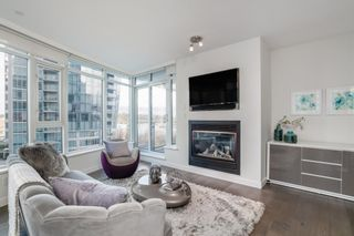 Photo 5: 604 1233 W CORDOVA Street in Vancouver: Coal Harbour Condo for sale (Vancouver West)  : MLS®# R2604078