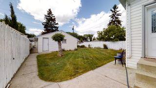 Photo 31: 12312 95A Street in Edmonton: Zone 05 House for sale : MLS®# E4264209