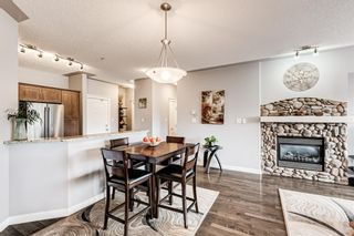 Photo 15: 421 20 Discovery Ridge Close SW in Calgary: Discovery Ridge Apartment for sale : MLS®# A1128023