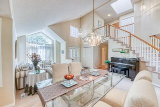 Photo 8: 208 Hampstead Place NW in Calgary: Hamptons Detached for sale : MLS®# A1115983