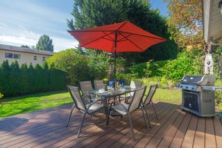 Photo 35: 2315 Greenlands Rd in : SE Arbutus House for sale (Saanich East)  : MLS®# 885822