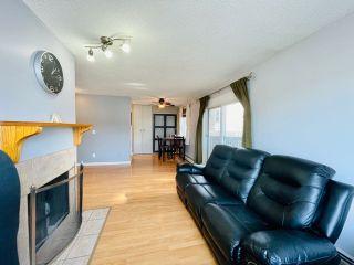 Photo 9: 110 10838 108 Street in Edmonton: Zone 08 Condo for sale : MLS®# E4231008