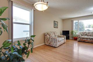 Photo 2: 8536 Atlas Drive SE in Calgary: House for sale : MLS®# C3633111