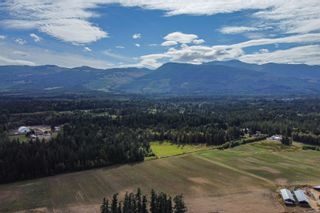 Photo 30: 3061 Rinvold Rd in : PQ Errington/Coombs/Hilliers House for sale (Parksville/Qualicum)  : MLS®# 885304