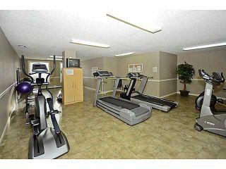 Photo 14: 424 15 EVERSTONE Drive SW in CALGARY: Evergreen Condo for sale (Calgary)  : MLS®# C3611347