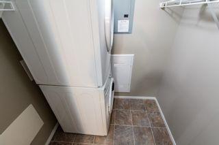 Photo 40: 316 18122 77 Street in Edmonton: Zone 28 Condo for sale : MLS®# E4264497