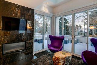 Photo 10: 9658 95 Avenue in Edmonton: Zone 18 House for sale : MLS®# E4228356