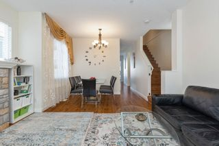 """Photo 22: 59 1010 EWEN Avenue in New Westminster: Queensborough Townhouse for sale in """"WINDSOR MEWS"""" : MLS®# R2595732"""