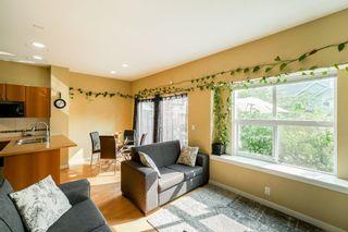 "Photo 12: 34 6366 126 Street in Surrey: Panorama Ridge Townhouse for sale in ""SUNRIDGE ESTATES"" : MLS®# R2297458"