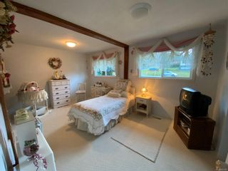 Photo 7: 6875 Nahwitti Ave in : NI Port Hardy House for sale (North Island)  : MLS®# 863483