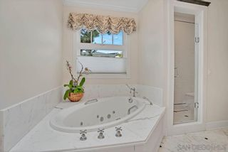 Photo 33: LA JOLLA House for sale : 4 bedrooms : 5735 Dolphin Pl