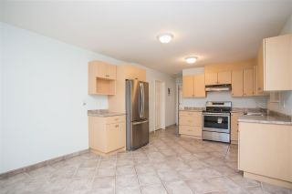 Photo 20: 7260 17TH Avenue in Burnaby: Edmonds BE House for sale (Burnaby East)  : MLS®# R2544465