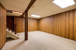 Photo 30: 101 WOODBINE Road: Sherwood Park House for sale : MLS®# E4253268