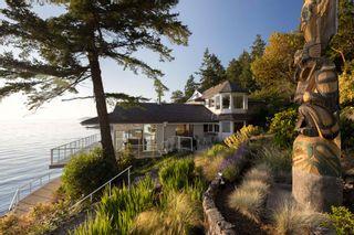 Photo 20: 11113 SUNSHINE COAST Highway in Halfmoon Bay: Halfmn Bay Secret Cv Redroofs House for sale (Sunshine Coast)  : MLS®# R2537674