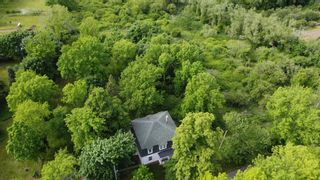 Photo 28: 211 Old Post Road in Grand Pré: 404-Kings County Residential for sale (Annapolis Valley)  : MLS®# 202110077