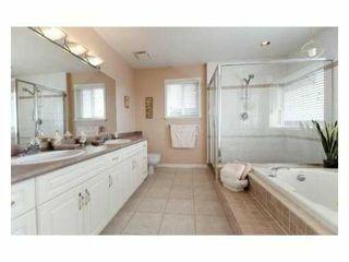 Photo 7: 23818 ZERON Avenue in Maple Ridge: Albion House for sale : MLS®# V832172