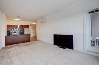 Photo 8: 2002 8880 Horton Road SW in Calgary: Haysboro Apartment for sale : MLS®# A1148314