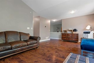 """Photo 18: 400 3000 RIVERBEND Drive in Coquitlam: Coquitlam East House for sale in """"Riverbend"""" : MLS®# R2587266"""