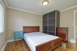 Photo 24: 6768 MAPLE Street in Vancouver: Kerrisdale House for sale (Vancouver West)  : MLS®# R2513483