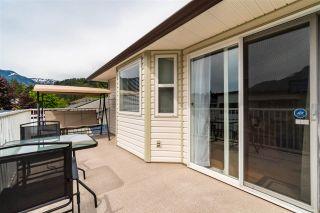 Photo 34: 20989 GREENWOOD Drive in Hope: Hope Kawkawa Lake House for sale : MLS®# R2574595