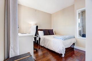 """Photo 14: 1405 813 AGNES Street in New Westminster: Downtown NW Condo for sale in """"NEWS"""" : MLS®# R2615108"""