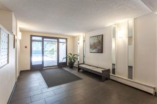 """Photo 17: 308 1515 E 5TH Avenue in Vancouver: Grandview VE Condo for sale in """"Woodland Place"""" (Vancouver East)  : MLS®# R2202256"""