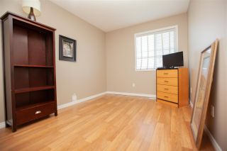 Photo 16: 9509 99 Street: Morinville Townhouse for sale : MLS®# E4249970