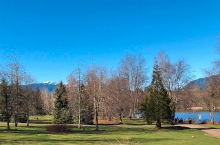 Photo 1: 1213 COTTONWOOD Avenue in Coquitlam: Central Coquitlam House for sale : MLS®# R2584436
