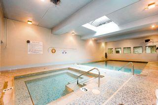Photo 1: 206 9202 Horne Street in Lougheed Estates: Home for sale : MLS®# V802193