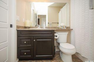 Photo 10: 704 150 Langlois Way in Saskatoon: Stonebridge Residential for sale : MLS®# SK860950