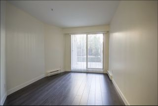 """Photo 9: 104 210 CARNARVON Street in New Westminster: Downtown NW Condo for sale in """"HILLSIDE HEIGHTS"""" : MLS®# R2448069"""