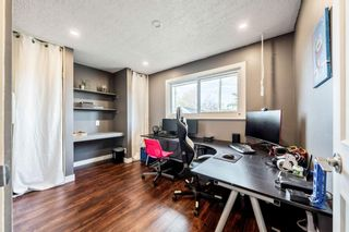 Photo 16: 2628 106 Avenue SW in Calgary: Cedarbrae Detached for sale : MLS®# A1153154