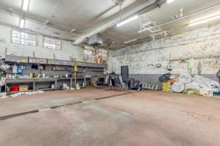 Photo 15: 7127 KING GEORGE Boulevard in Surrey: West Newton Land Commercial for sale : MLS®# C8040071