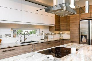 Photo 13: 10949 73 Avenue in Edmonton: Zone 15 House for sale : MLS®# E4239286