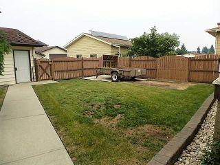 Photo 34: 18508 97A Avenue in Edmonton: Zone 20 House for sale : MLS®# E4255346