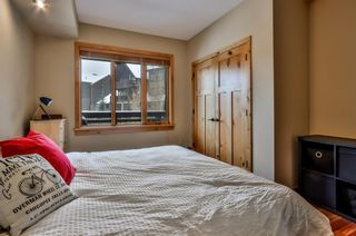 Photo 13: 212 379 Spring Creek Drive: Canmore Apartment for sale : MLS®# A1049069