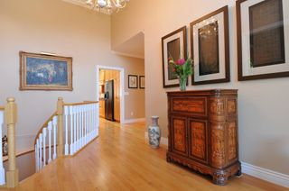 Photo 15: 2305 139A Street in Chantrell Park: Home for sale : MLS®# f1317444