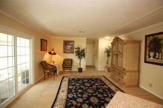 Photo 11: CARLSBAD WEST Manufactured Home for sale : 2 bedrooms : 7017 San Carlos #72 in Carlsbad